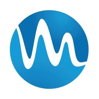 Radio Med  (راديو ميد)
