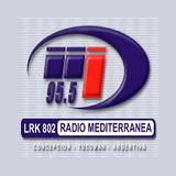 Radio Mediterranea 95.3 FM