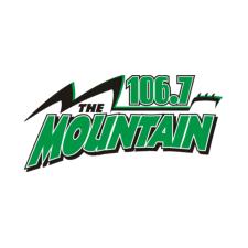 WHTO 106.7 The Mountain