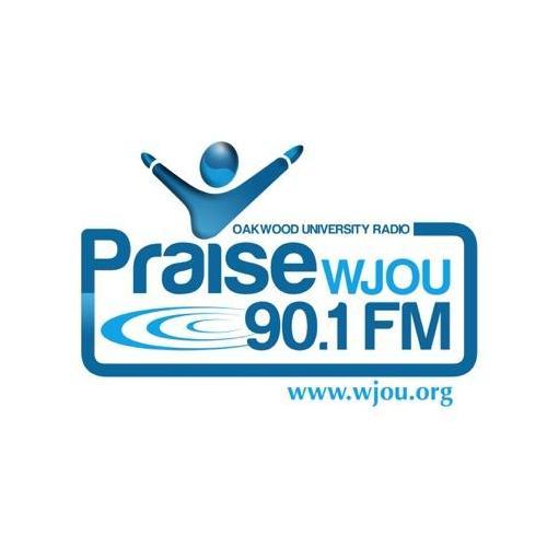 WJOU Praise 90.1 FM