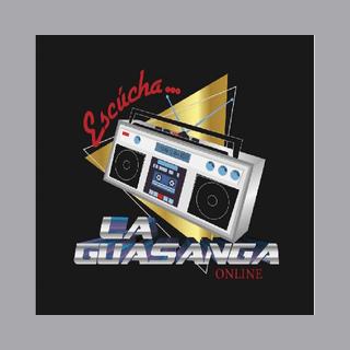 La Guasanga Online
