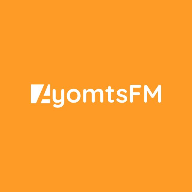 AyomtsFM
