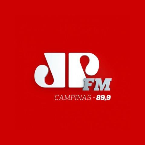 Jovem Pan FM Campinas