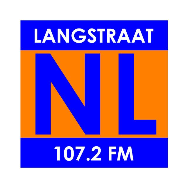 Langstraat NL