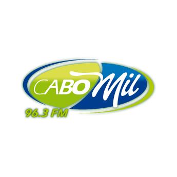 Cabo Mil 96.3 FM