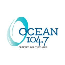WOCN Ocean 104.7 FM