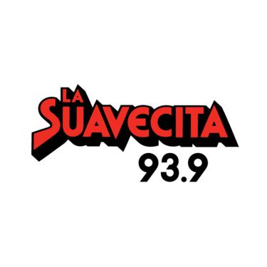 KINT La Suavecita 93.9 FM