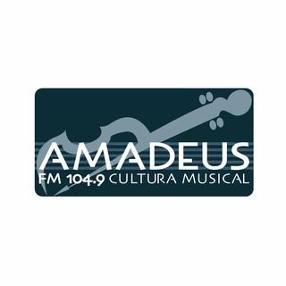 Radio Cultura Musical 104.9 FM