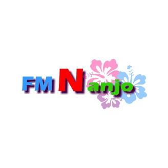FMなんじょう (FM Nanjo)