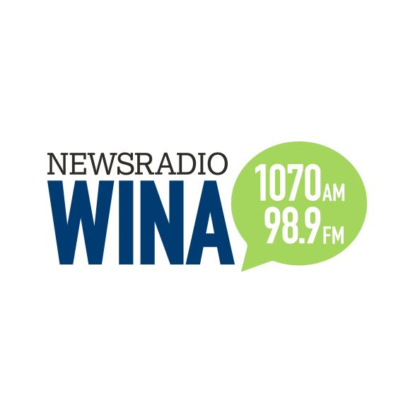 Listen To Wina Newsradio 1070 Am And 989 Fm On Mytuner Radio