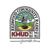 KMUD and KLAI 91.1 and 90.3 FM