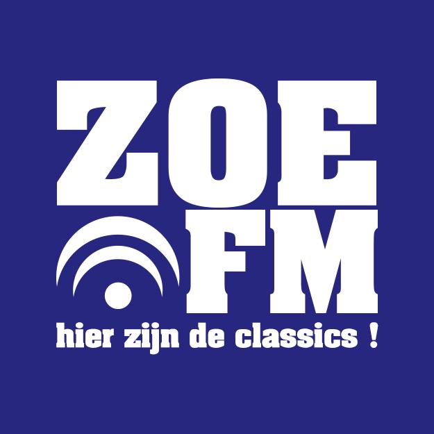 Zoe FM