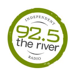 WXRV 92.5 The River