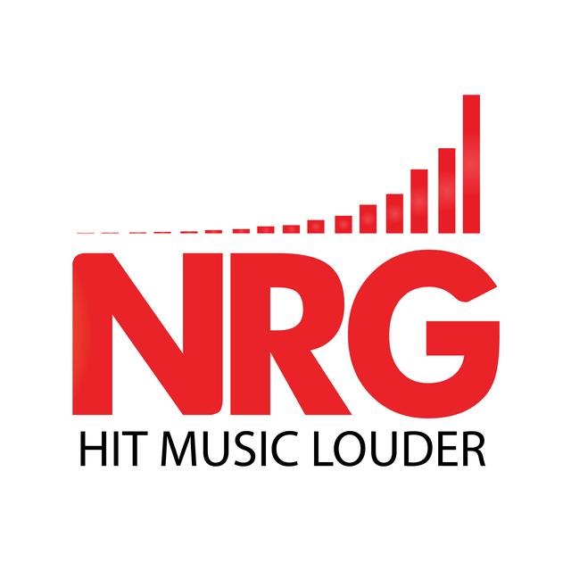 NRG - Energy Radio