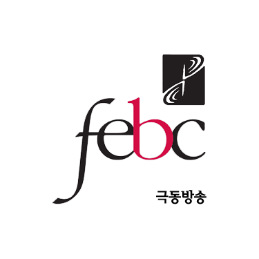 서울극동방송FM 106.9 (FEBC Seoul HLKX-FM)