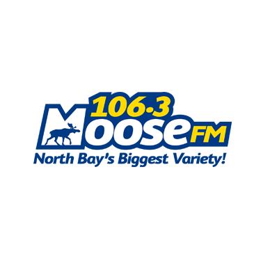 CXFM Moose FM 106.3