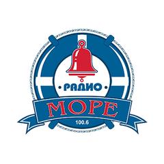 Радио Море | Radio More