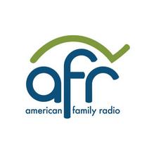 WTRM American Family Radio 91.3 FM