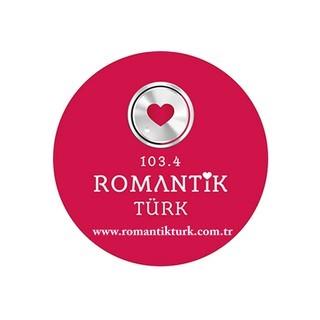 Radyo Romantik Turk