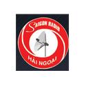 KBLA Saigon Radio 106.3 FM