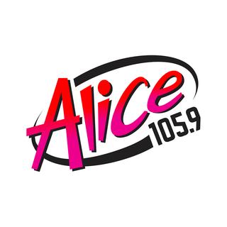 KALC Alice 105.9 FM