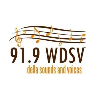 WDSV 91.9 FM