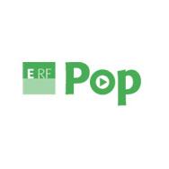 ERF Pop
