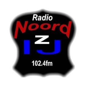 Radio NoordZij