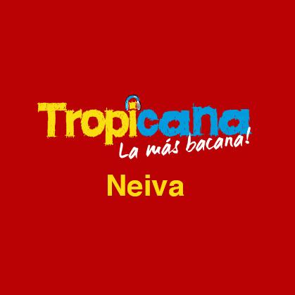 Tropicana Neiva