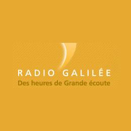CION-FM Radio-Galilée
