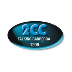 2CC Canberra