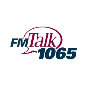 WAVH FM Talk 106.5