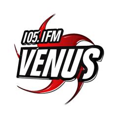 Venus Radio