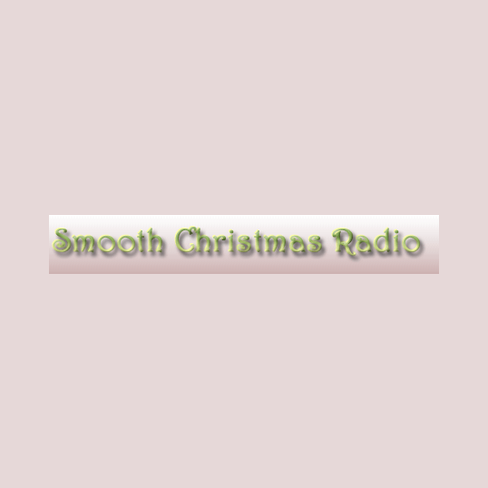 The Christmas Radio