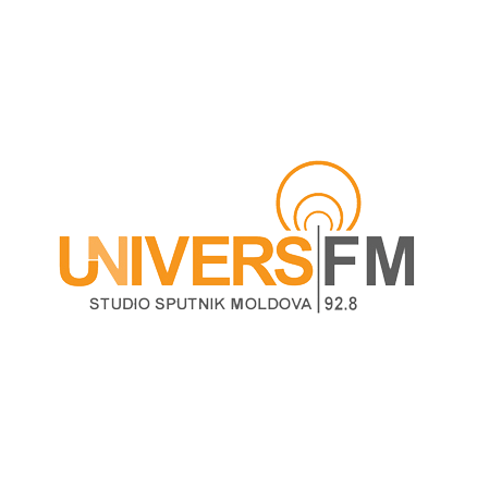 Univers FM