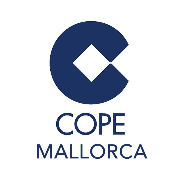 Cadena COPE Mallorca