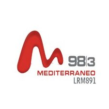Mediterraneo Radio