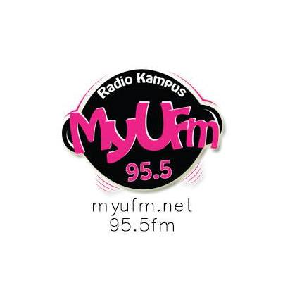 MYUFM Radio