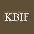 KBIF 900 AM