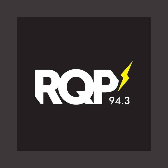 RQP FM 94.3