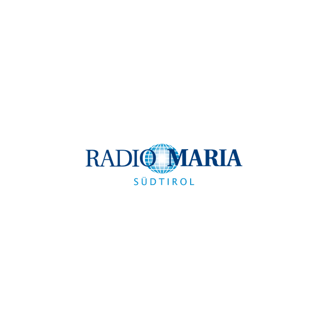 Radio Maria South Tyrol