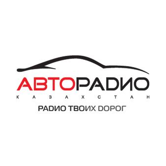 Авторадио (Avtoradio)
