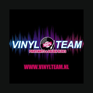 VinylTeam.NL