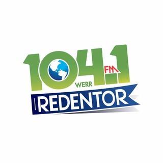 WERR Redentor 104.1 FM