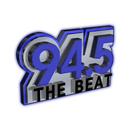 KWBT 94.5 The Beat