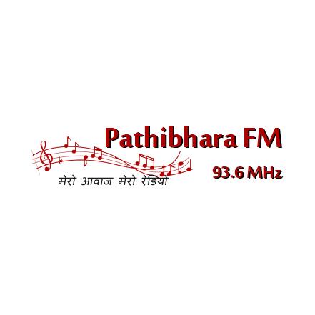 Pathibhara FM 93.6