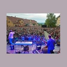 MDR FIGARO Folk in Concert