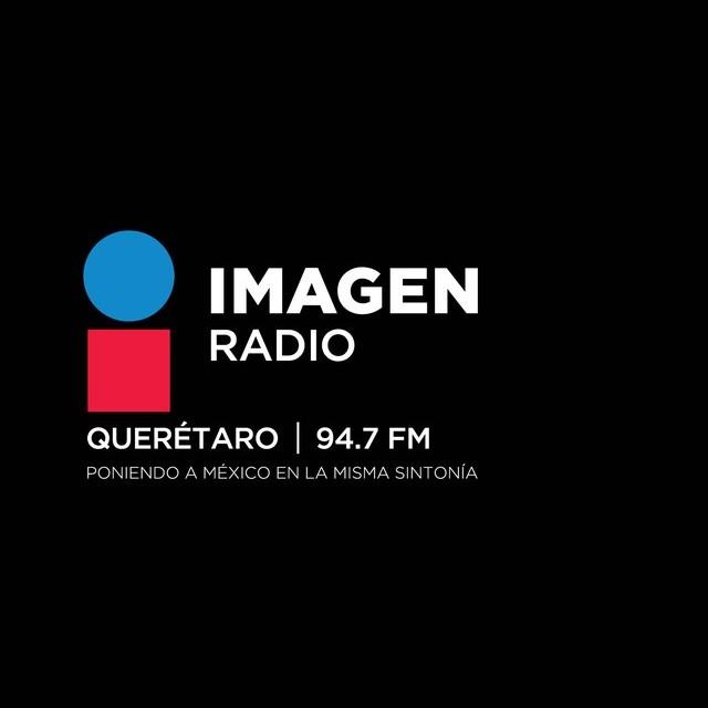 Imagen Querétaro 94.7 FM