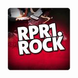 RPR1. Rock