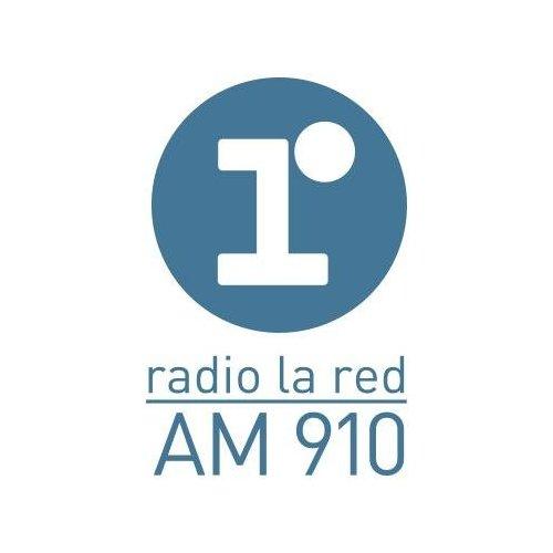 La Red AM